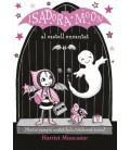 La Isadora Moon al castell encantat (La Isadora Moon)