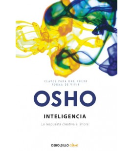 Inteligencia (Claves para una nueva forma de vivir)