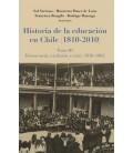 Historia de la educación en Chile (1810-2010)