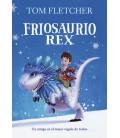 Friosaurio Rex