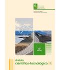 ESA Ámbito científico-tecnológico (I)