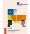 ESA Ámbito comunicación (I) Lengua inglesa