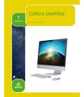 Cultura científica 1º Bachillerato (LOMCE)