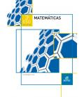 Matemáticas 3º ESO Aplicadas (LOMCE)