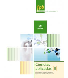 FPB Ciencias aplicadas II