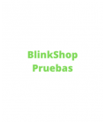 BlinkShop Pruebas (2)