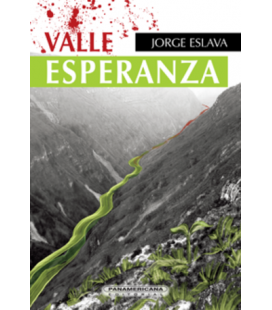 Valle Esperanza