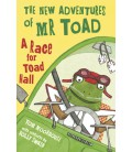 A Race for Toad Hall