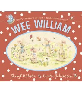 Wee William