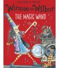 Winnie and Wilbur The Magic Wand