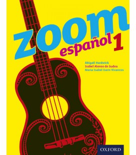 Zoom Español 1