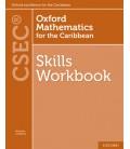 Oxford Mathematics for the Caribbean (Skills workbook)