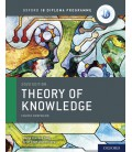 Theory of knowledge (2020 edition)