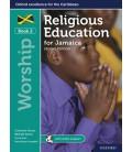 Religious education (for Jaimaica)