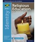 Religious education (for Jaimaica) - Identity