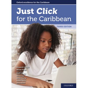 Just Click (for the Caribbean)