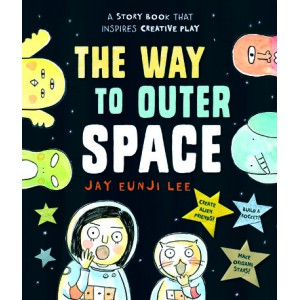 The Way to Outer Space