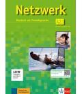 Netzwerk A2.1 Kursbuch