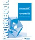 Cambridge IGCSE Core Mathematics Workbook