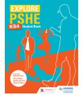 Explore PSHE for Key Stage 4 Student Book