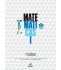 Matemáticas I 1º Bachillerato (2019)