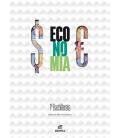 Economía 1º Bachillerato (2019)