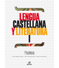 Lengua castellana y Literatura I 1º Bachillerato (2019)