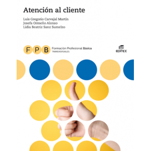FPB Atención al cliente