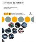 FPB Mecánica del vehículo