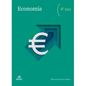 Economía 4º ESO (2019)
