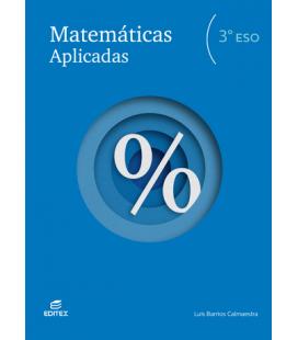 Matemáticas Aplicadas 3º ESO (2019)