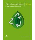 Ciencias aplicadas a la actividad profesional 4º ESO (2019)
