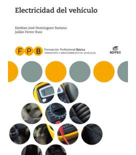 FPB Electricidad del vehículo