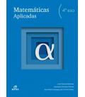 Matemáticas Aplicadas 4º ESO (2019)