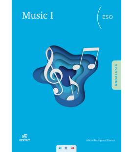 Music I Andalusia (2020)