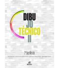 Dibujo Técnico II 2º Bachillerato (2020)