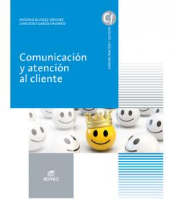 Comunicación y atención al cliente (2020)