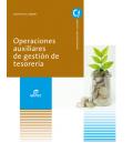 Operaciones auxiliares de gestión de tesorería (2020)