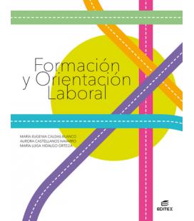 Formación y orientación laboral (2020)