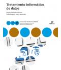 FPB Tratamiento informático de datos (2020)