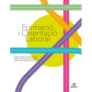 Formació i orientació laboral (2020)