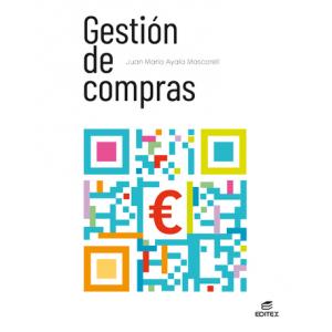 Gestión de compras (2021)