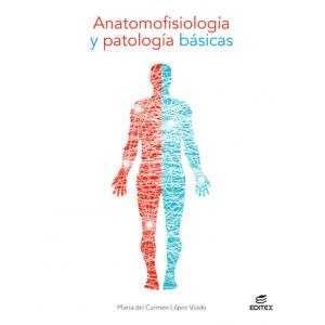 Anatomofisiología y patología básicas (2021)