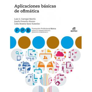 FPB Aplicaciones básicas ofimática (2021)