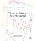 Técnicas básicas de enfermería (2021)