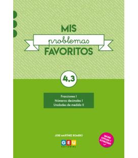 Mis Problemas Favoritos 4.3