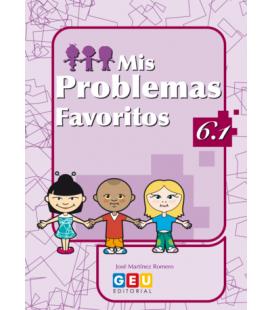Mis Problemas Favoritos 6.1