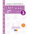 101 tareas para desarrollar las competencias 3