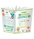 10 SESIONES PARA TRABAJAR LOS CONTENIDOS BÁSICOS 2