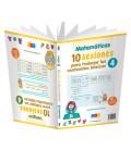 10 SESIONES PARA TRABAJAR LOS CONTENIDOS BÁSICOS 4